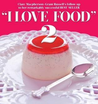 ilovefood2